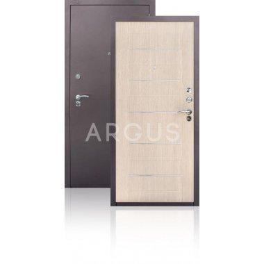 Аргус ДА26